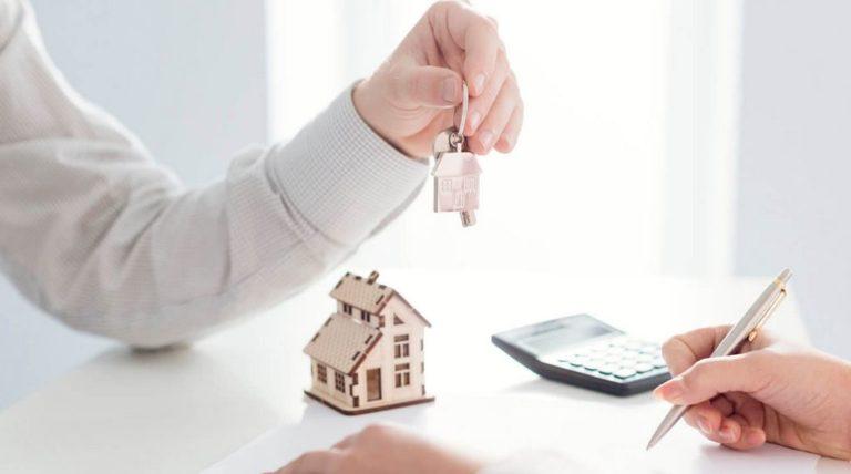 Est-il avantageux de faire appel à une agence immobilière ?