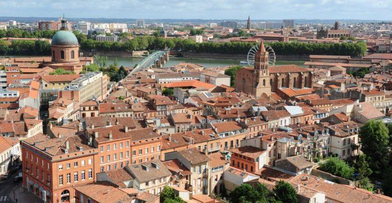 3 bonnes raisons de faire construire sa maison à Toulouse