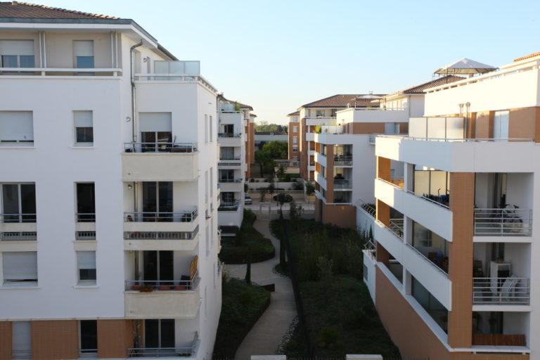 Est-il facile de trouver du logement sur Toulouse ?