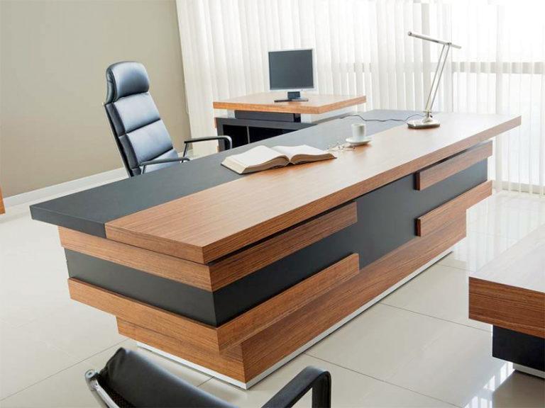 Immobilier d'entreprise : le meilleur moment pour louer ou acheter un bureau